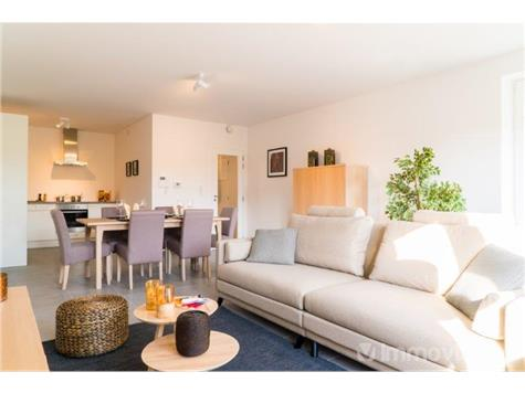 Flat for sale - 1300 Wavre (VAE79780)