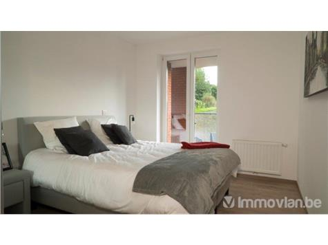 Flat for sale - 1300 Wavre (VAE79802)
