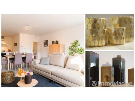Flat for sale - 1300 Wavre (VAE79788)