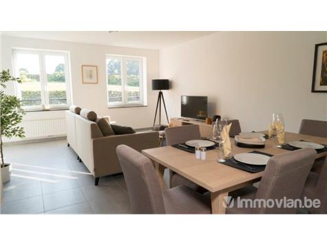 Flat for sale - 1300 Wavre (VAE79793)
