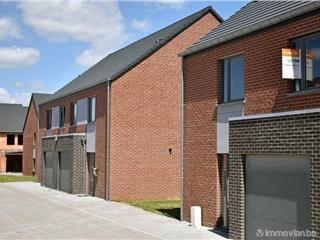 Residence for sale Anderlues (VAF23362)