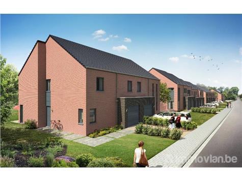 Huis te koop - 6150 Anderlues (VAE84404)