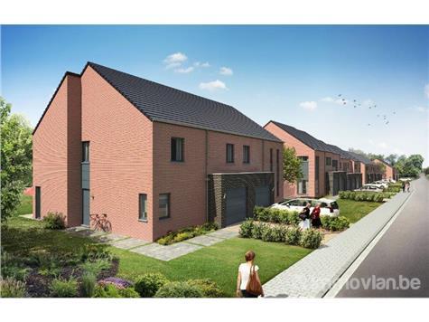 Huis te koop - 6150 Anderlues (VAE38179)