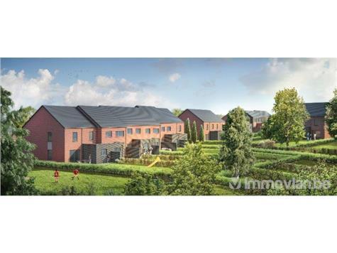 Huis te koop - 6150 Anderlues (VAG34113)