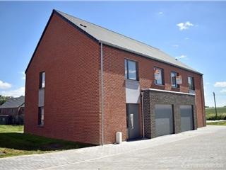 Residence for sale Anderlues (VAF23360)
