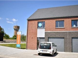 Residence for sale Anderlues (VAF75901)