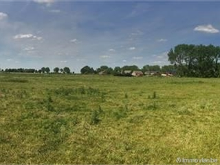 Development site for sale Lens (VAL27812)