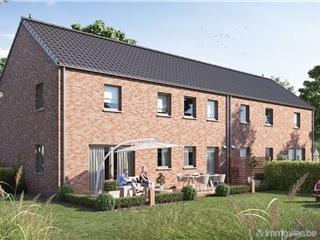 Residence for sale Hannut (VAL28319)