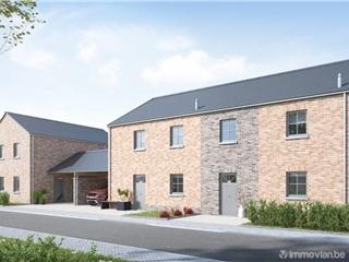 Villa for sale Brugelette (VAI23805)