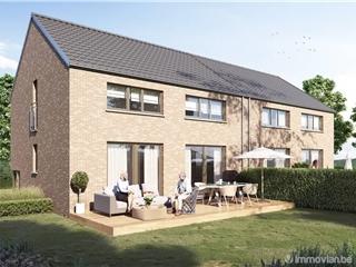 Residence for sale Hannut (VAL28325)