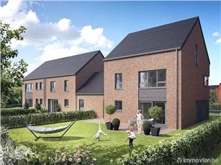Residence for sale Namur (VAJ99429)