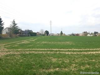 Villa à vendre Namur (VAJ99422)