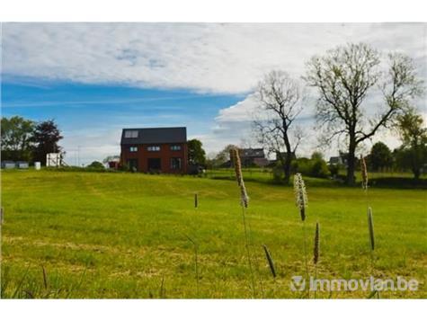 Terrain à bâtir à vendre - 4140 Sprimont (VAF45058)