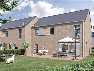 Residence for sale Hélécine (VAM18349)