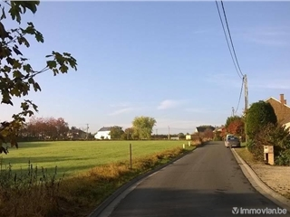 Development site for sale Malonne (VAJ93711)