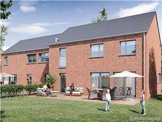 Residence for sale Hélécine (VAM18351)