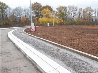 Terrain à bâtir à vendre Anseremme (VAM08047)
