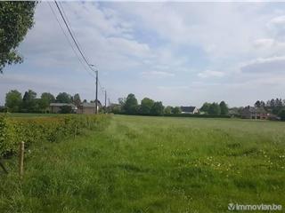 Terrain à bâtir à vendre Vaux-et-Borset (VAM08034)