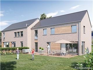 Residence for sale Hélécine (VAM18358)