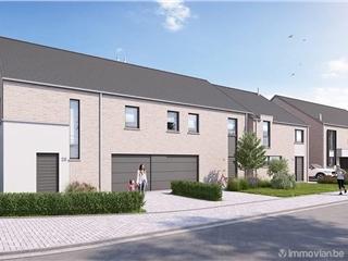 Residence for sale Ghlin (VAI41859)