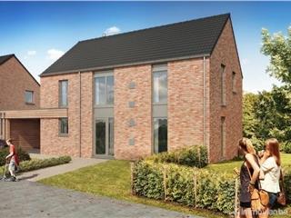 Residence for sale Sprimont (VAF41459)