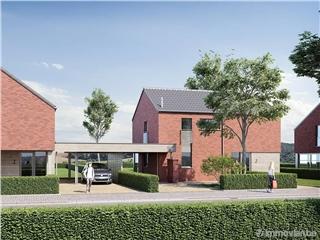 Villa à vendre Arbre (VAK70357)