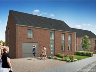 Residence for sale Sprimont (VAE39198)