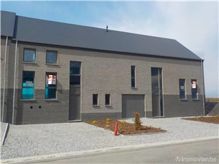 Residence for sale Sommière (VAF41369)