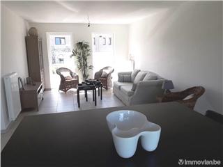 Residence for sale Sommière (VAF41368)