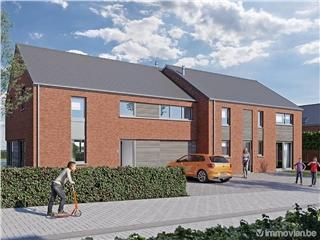 Residence for sale Kain (VAM08060)