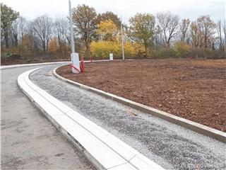 Terrain à bâtir à vendre Anseremme (VAM08046)