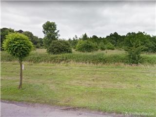 Development site for sale Ghlin (VAI41846)