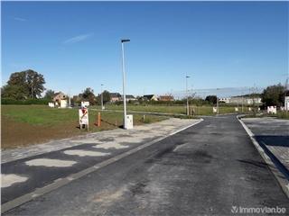 Development site for sale Hanzinne (VAK15177)