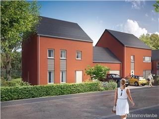 Residence for sale Namur (VAK07600)