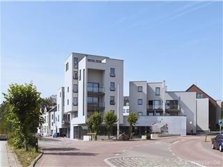 Commerce building for sale Mont-Saint-Guibert (VAG93031)