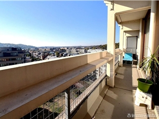 Flat - Apartment for rent Jambes (VAI09740)