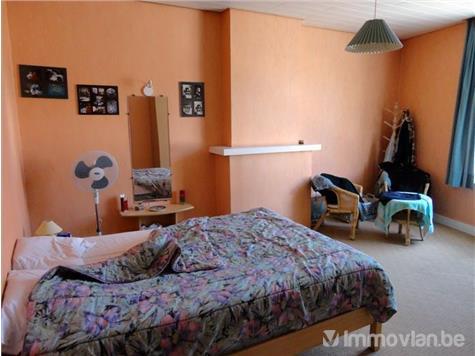 House for sale - 1440 Wauthier-Braine (VWB91693)