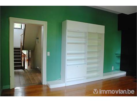 House for sale - 4000 Liege (VWC49073)