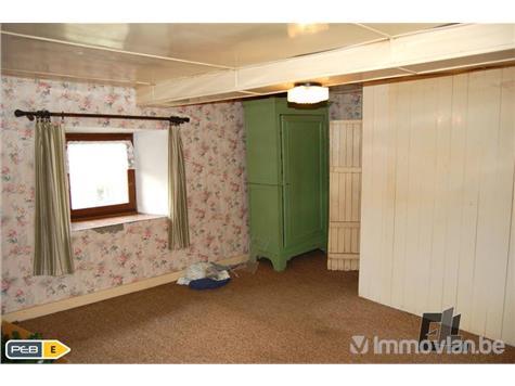 House for sale - 6690 Vielsalm (VWC08261)