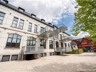 Appartement te koop Doornik (VAK01712)
