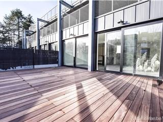 Appartement te koop Doornik (VAK00949)
