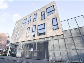 Flat - Apartment for sale Tournai (VAK00950)