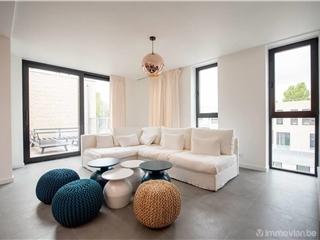 Appartement te koop Doornik (VAK01715)