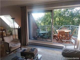 Flat - Apartment for rent Sint-Pieters-Woluwe (VAM26234)