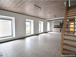 Flat - Apartment for rent Bourlers (VAQ17475)