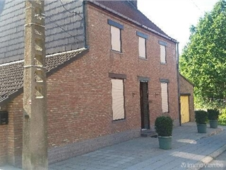 Residence for sale Mons (VWC47780)