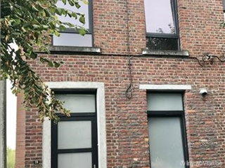 Residence for sale Jemappes (VWC47740)