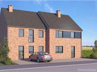 Huis te koop Bassenge (VAL88496)