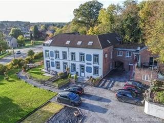 Flat - Apartment for sale Bassenge (VAL47660)