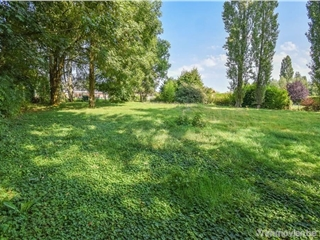 Land for sale Tinlot (VAJ71176)